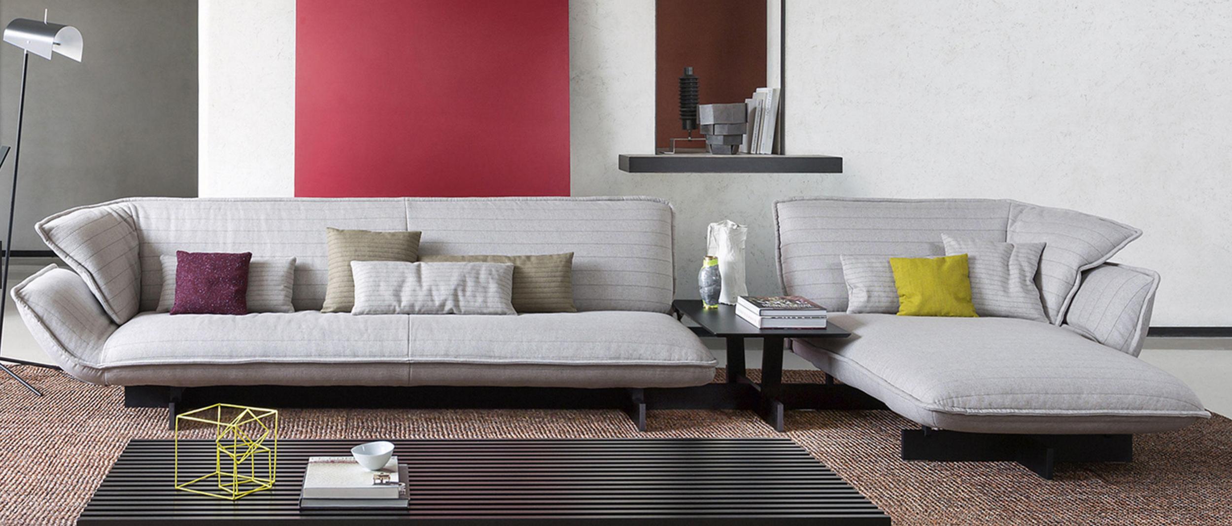Cassina Beam zetel sofa bij Loncin door patricia Urquiola in Leuven en zoutleeuw  design meubelwinkel interieur mechelen brussel bruxelles antwerpen gent liege maastricht hasselt sint-truiden wavre  8.png