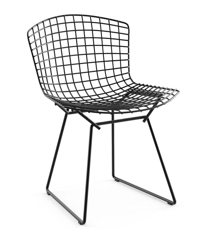 Bertoia side chair  knoll loncin design meubelwinkel LLeuven Mechelen Hasselt Brussles Bruxelles Antwerpen Gent.jpg
