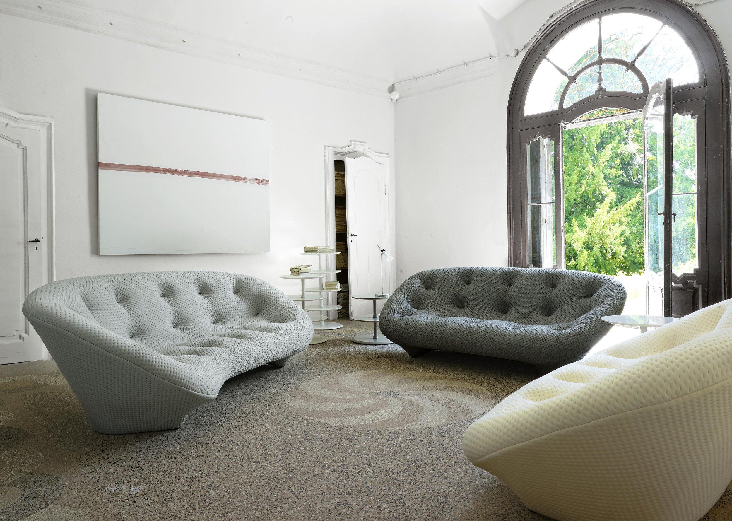 Ploum zetel sofa Ligne Roset design meubelwinkel Loncin Leuven Hasselt mechelen Sint-truiden Brussels Bruxelles Anwterpen Gent 2.jpg