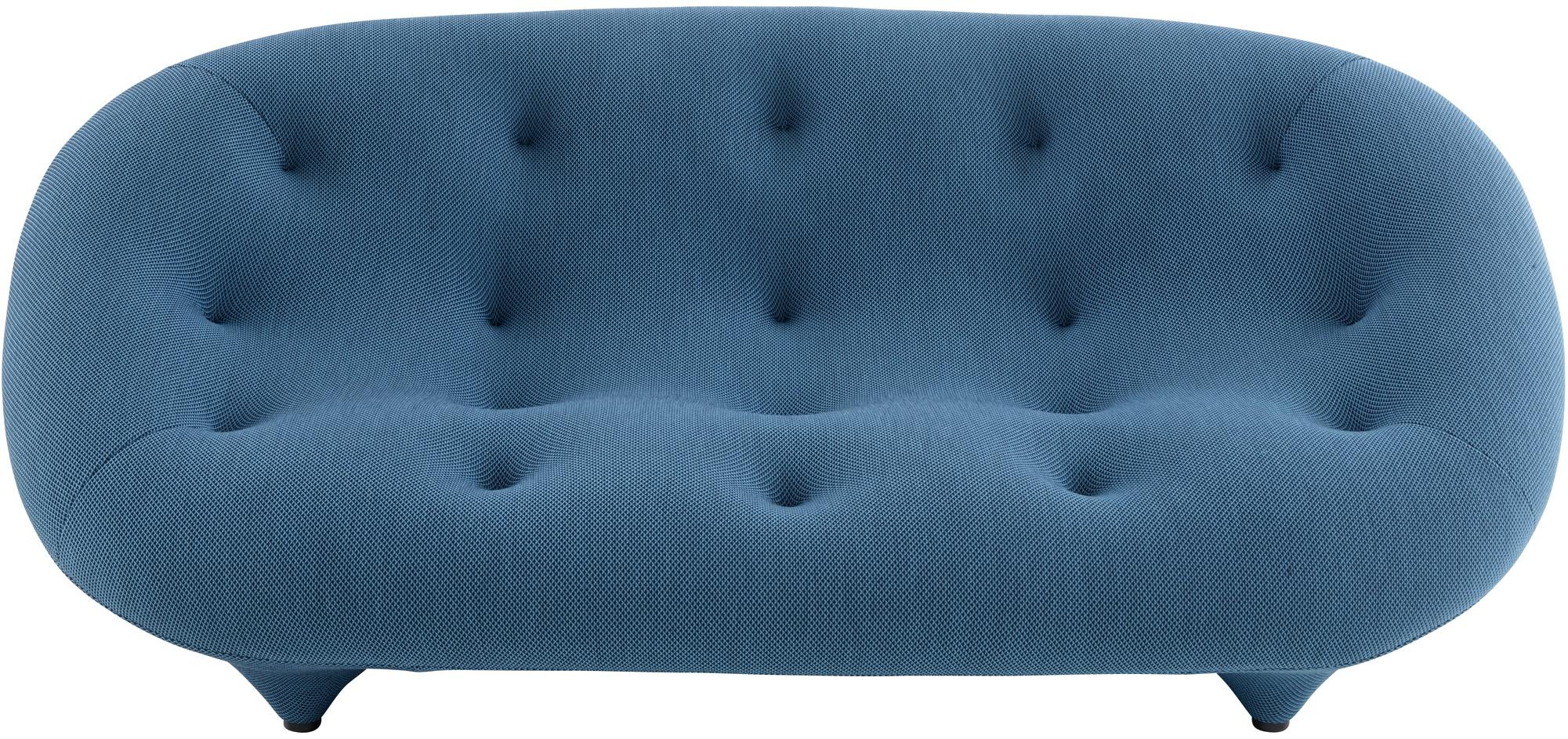 Ploum zetel sofa Ligne Roset design meubelwinkel Loncin Leuven Hasselt mechelen Sint-truiden Brussels Bruxelles Anwterpen Gent 5.jpg