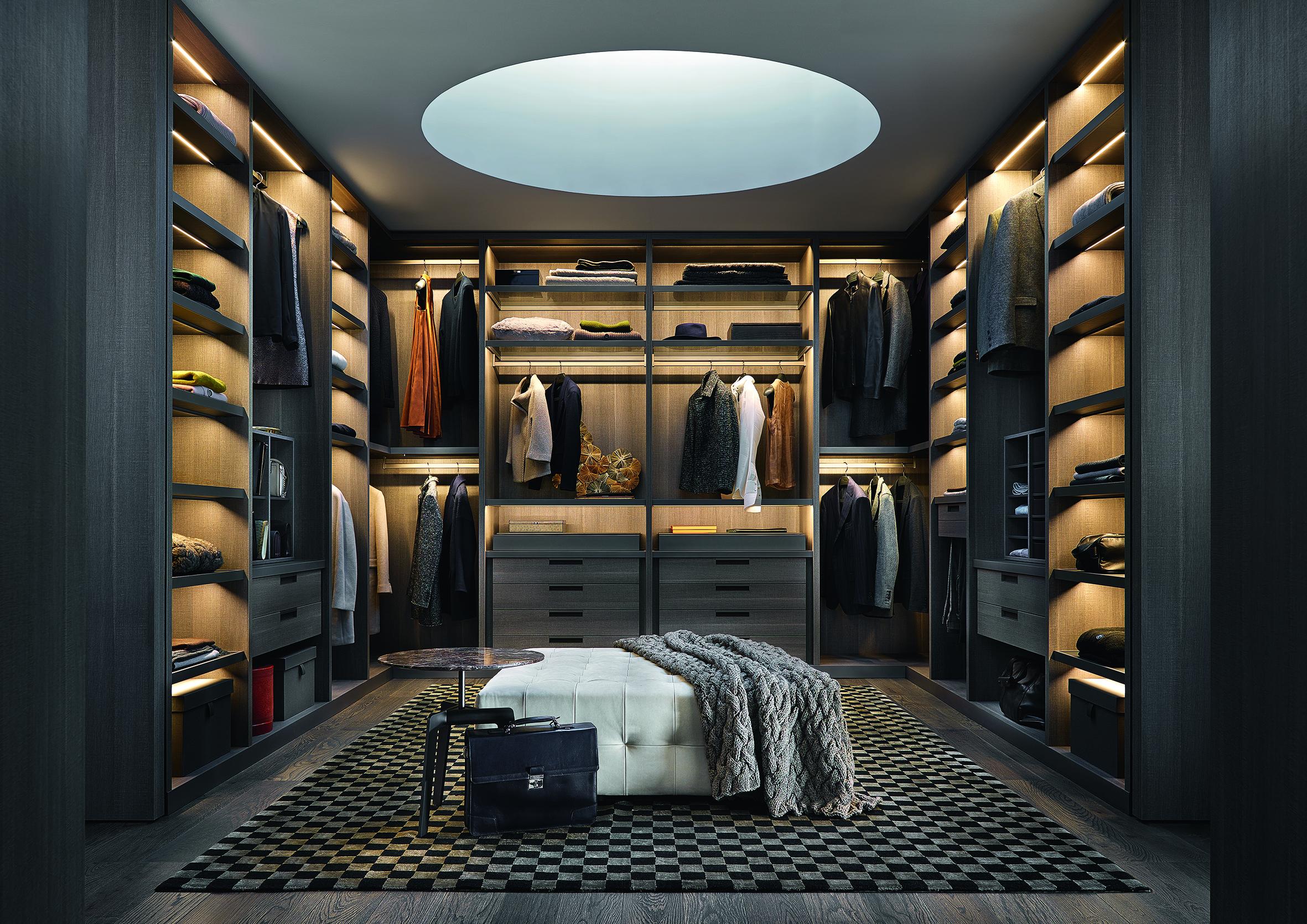 Dressing Poliform design dressing slaapkamer loncin leuven brussel mechelen antwerpen brabant limnurg hasselt genk wavre waterloo slaapkamer design meubelwinkel interieurwinkel interieurarchitect.jpg