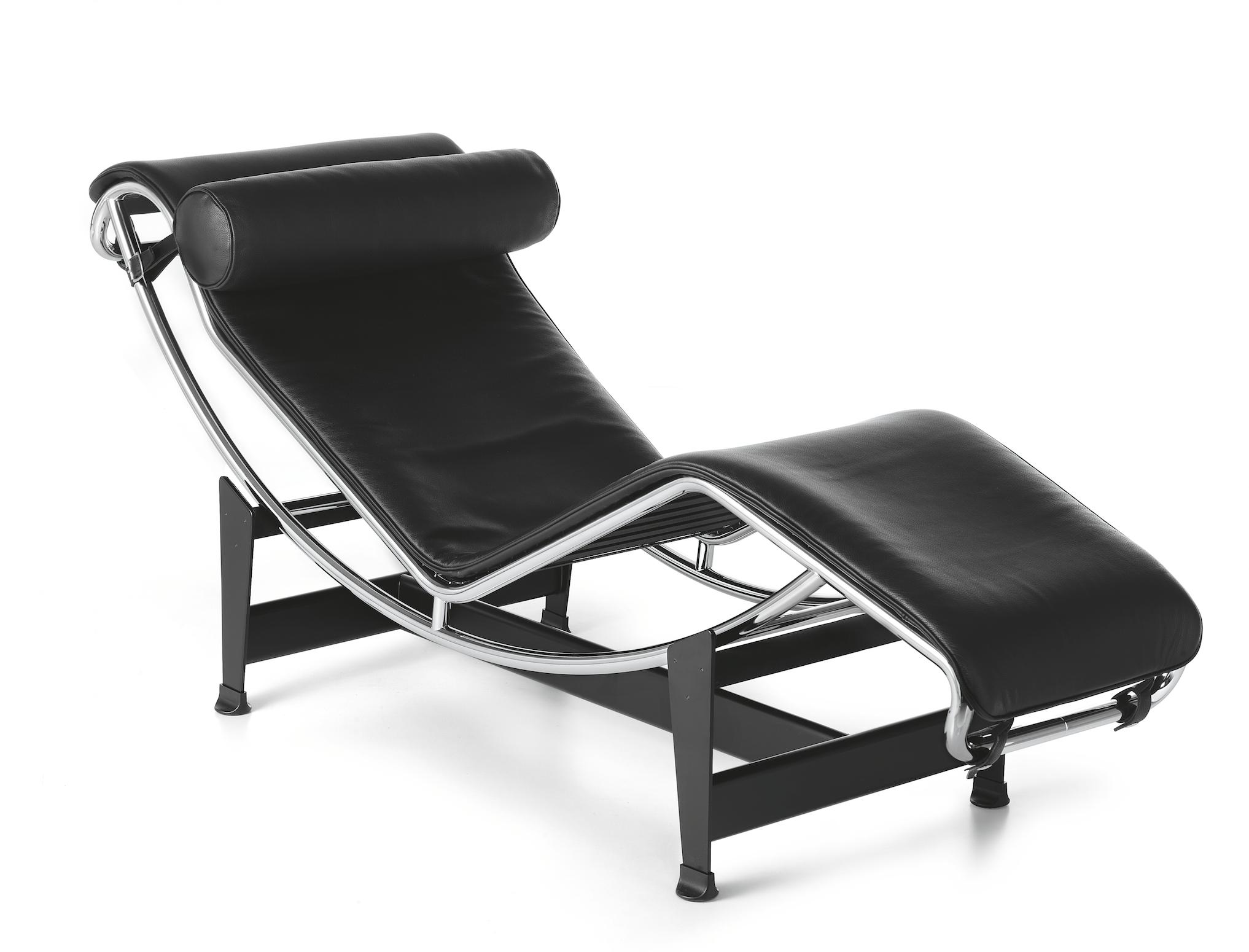 Le Corbusier Collection by Cassina -20% OFF- - Op de gehele Corbusier collectie van Cassina