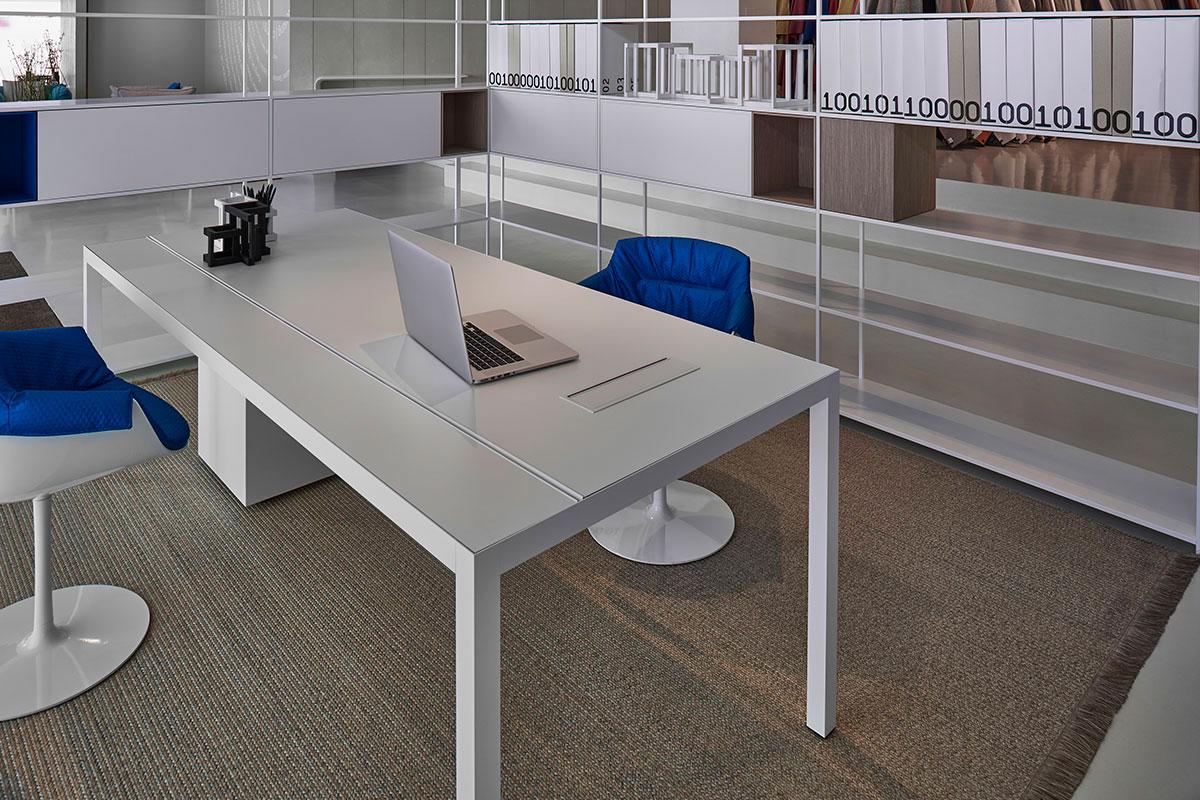 MDF Italia Desk 3.0 Loncin design meubelwinkel interieur bureel office inrichting Leuven Mechelen Brussels Bruxelles Brussel Antwerpen Gent Liege Luik Kortrijk Knokke Oostende Hasselt Genk Maastricht slider_Desk30_04a.jpg