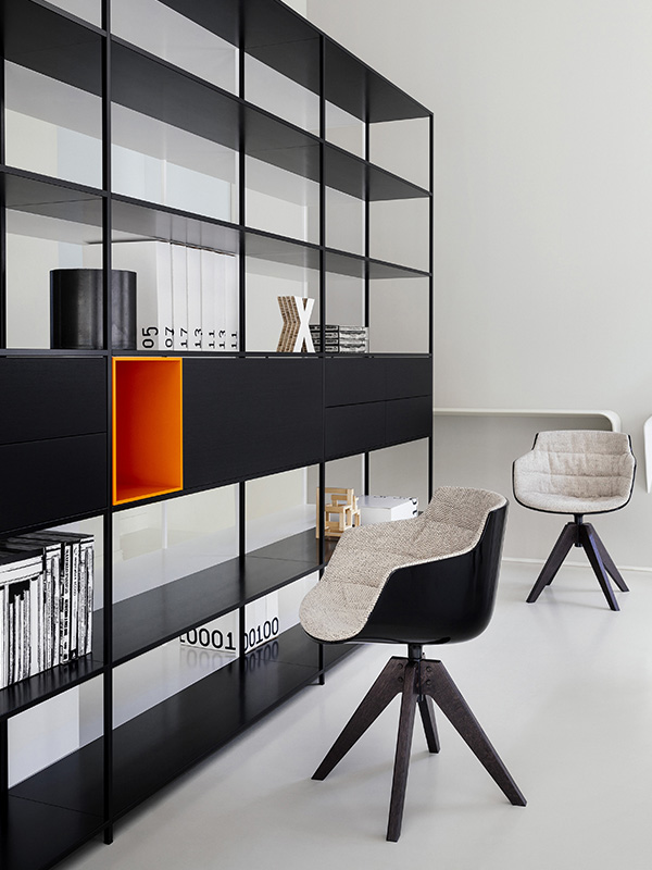 MDF Italia Minima 3.0 kast rek systeem design meubelwinkel Loncin in Leuven Brussels Bruxelles Mechelen Anwterpen Genk Hasselt Diest Sint-Truiden interieur interieurarchitect  slider_Mimima30_01.jpg