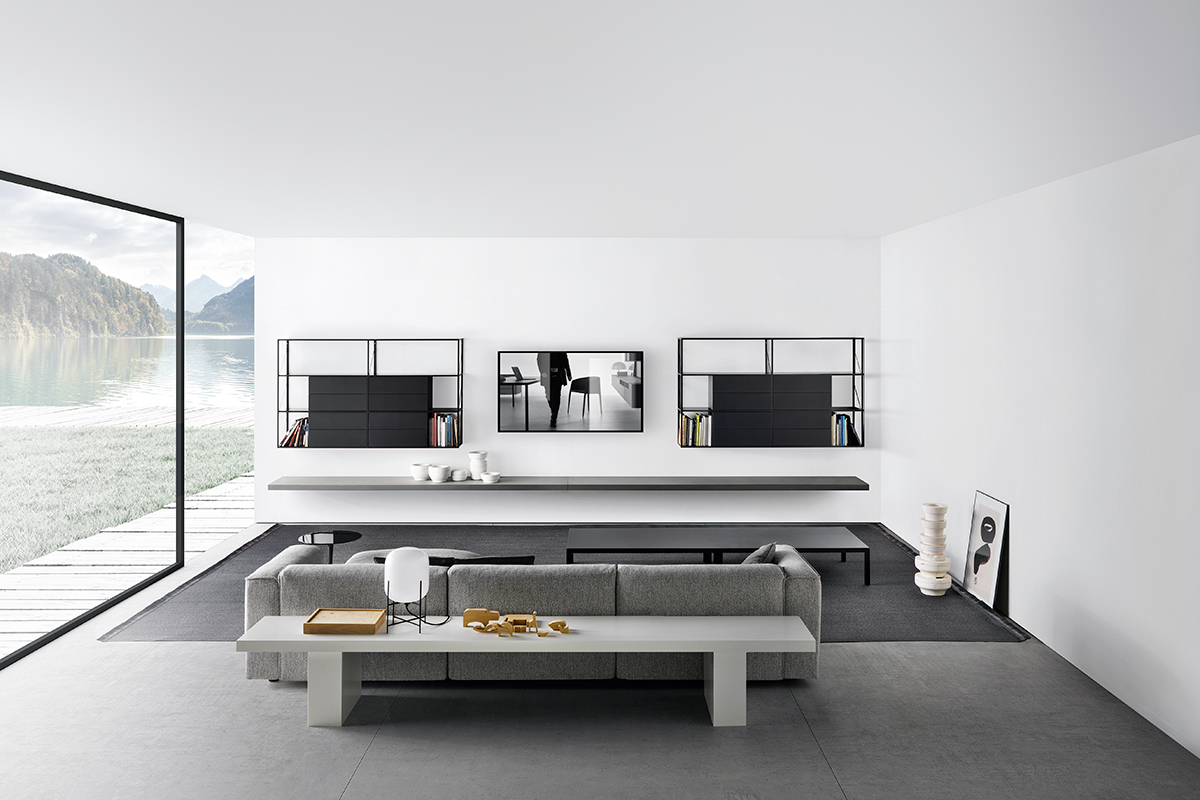 MDF Italia Minima 3.0 kast rek systeem design meubelwinkel Loncin in Leuven Brussels Bruxelles Mechelen Anwterpen Genk Hasselt Diest Sint-Truiden interieur interieurarchitect  01709_107_CC_LS.jpg