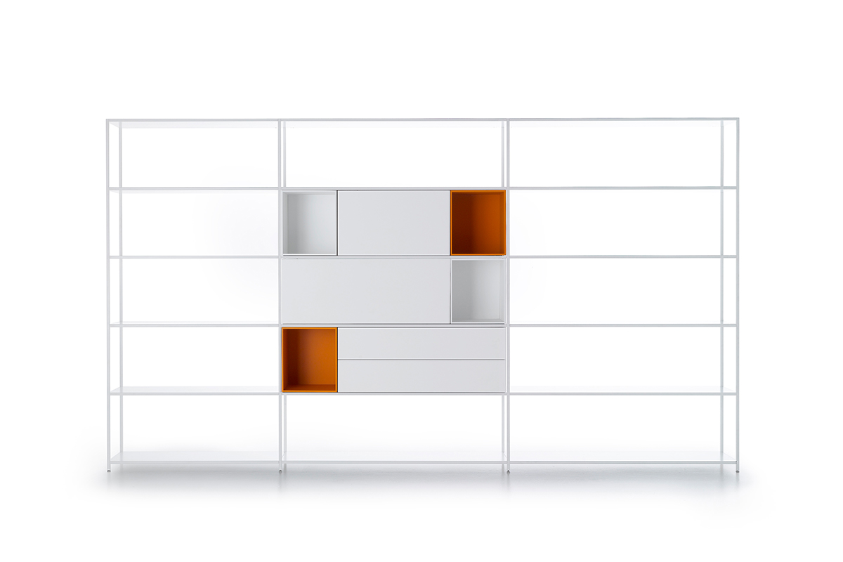 MDF Italia Minima 3.0 kast rek systeem design meubelwinkel Loncin in Leuven Brussels Bruxelles Mechelen Anwterpen Genk Hasselt Diest Sint-Truiden interieur interieurarchitect  slider_Mimima30_02a.jpg
