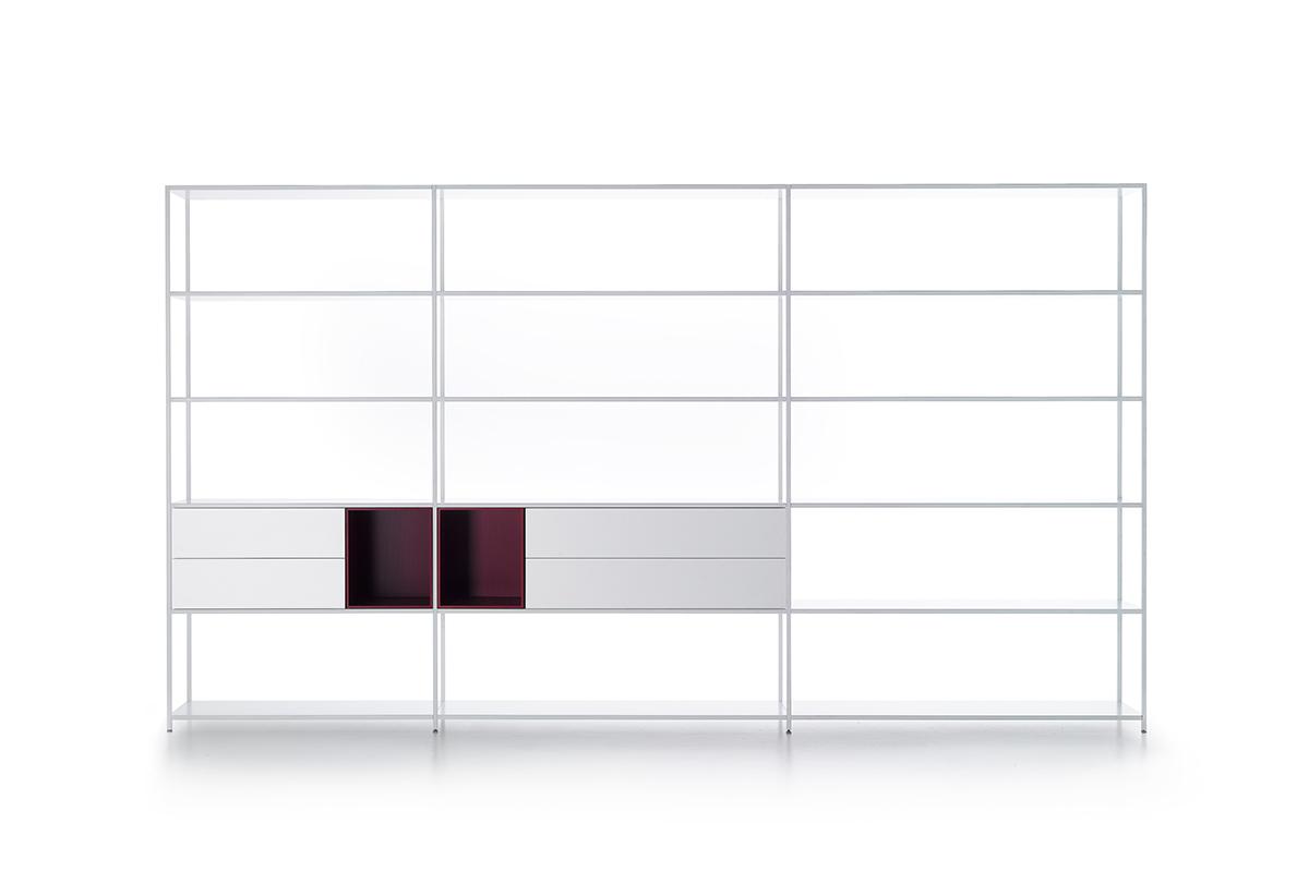 MDF Italia Minima 3.0 kast rek systeem design meubelwinkel Loncin in Leuven Brussels Bruxelles Mechelen Anwterpen Genk Hasselt Diest Sint-Truiden interieur interieurarchitect  slider_Mimima30_02b.jpg