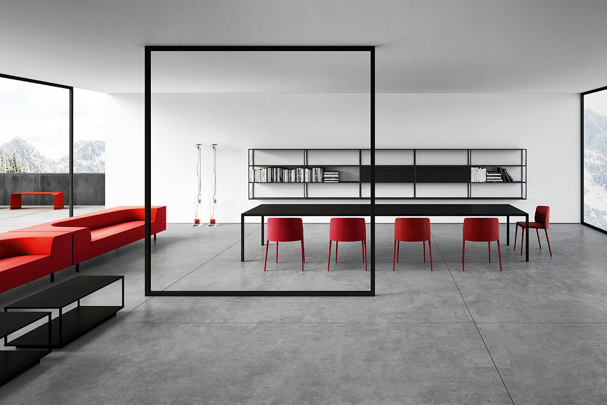 MDF Italia Minima 3.0 kast rek systeem design meubelwinkel Loncin in Leuven Brussels Bruxelles Mechelen Anwterpen Genk Hasselt Diest Sint-Truiden interieur interieurarchitect.jpg