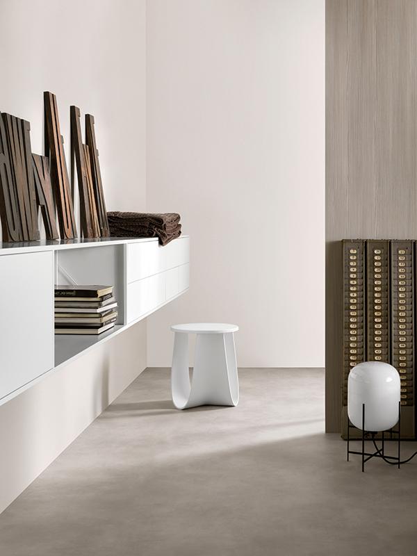 MDF Italia Minima 3.0 kast rek systeem design meubelwinkel Loncin in Leuven Brussels Bruxelles Mechelen Anwterpen Genk Hasselt Diest Sint-Truiden interieur interieurarchitect  01709_110_CC_SY.jpg