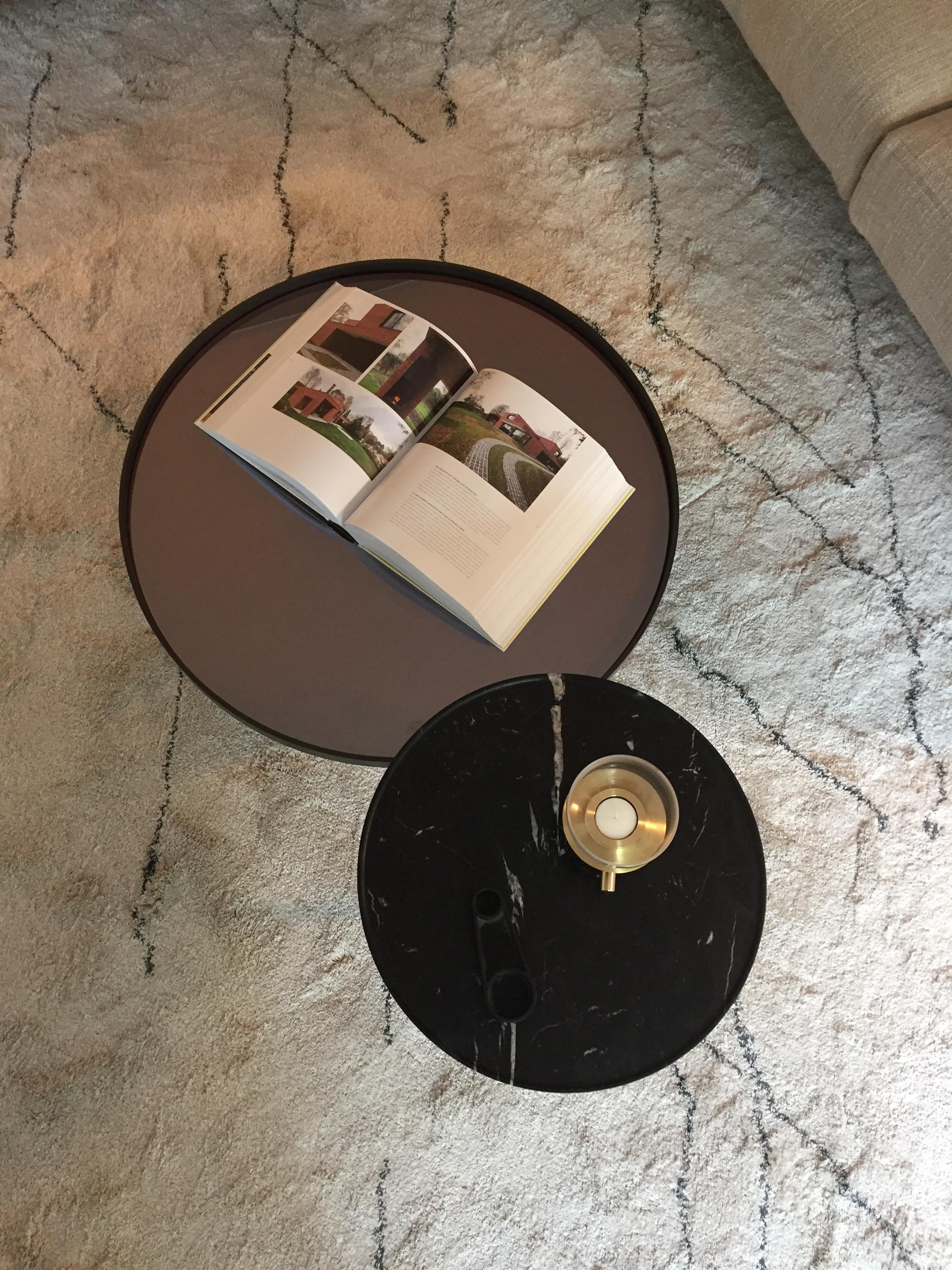 Loncin interieurarchitecten Studio Loncin Residentie in Limburg design huis design meubels 1.JPG