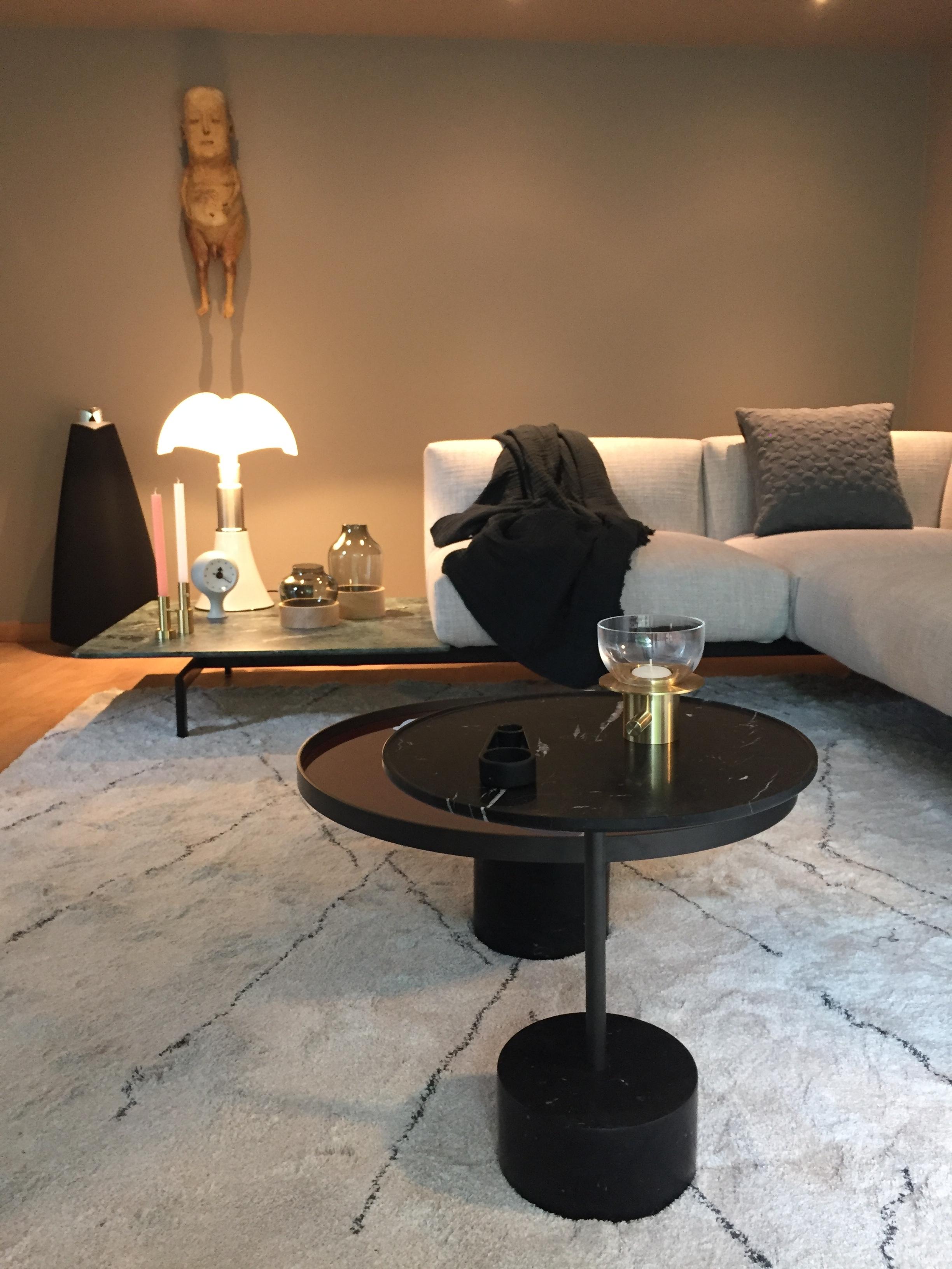 Loncin interieurarchitecten Studio Loncin Residentie in Limburg design huis design meubels  4.JPG