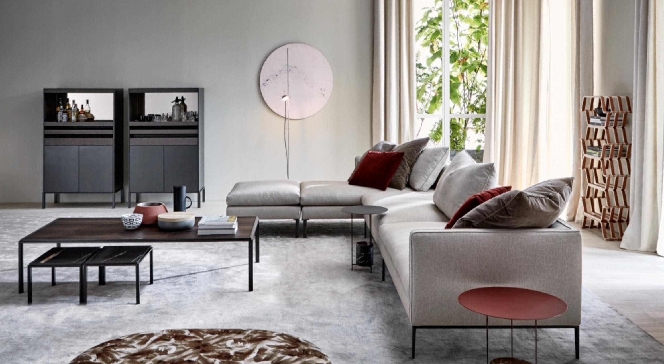 Molteni Paul sofa zetel Vincent Van Duysen in design meubelwinkel Loncin in Hasselt Leuven Sint-truiden Antwerpen Mechelen Brussels Bruxelles interieurwinkel inteieurarchtect 2.png