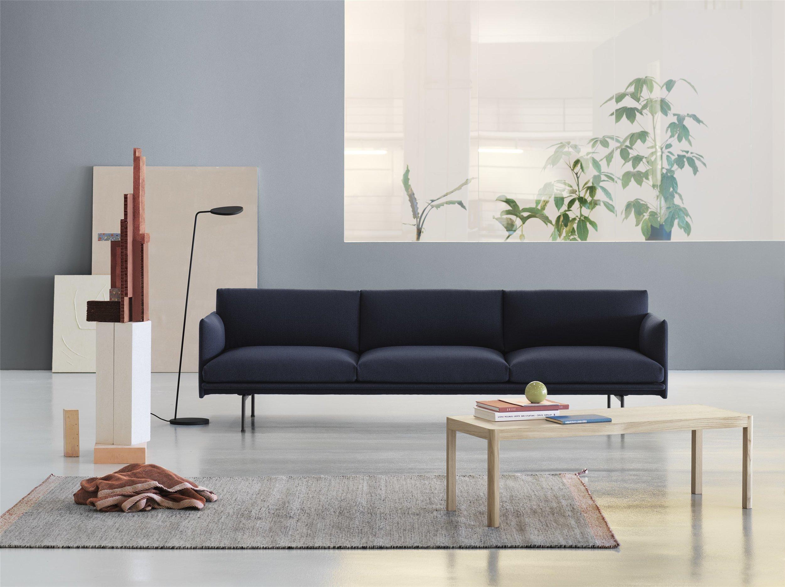 Outline-3-5-Seater-Vidar-554-Workshop-Coffee-Table-Oak-Ply-Sway-Leaf-Floor-Lamp-Landscape-Org.jpg