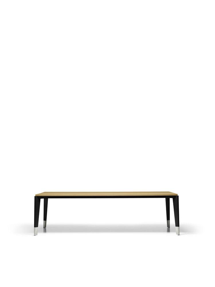 Table Flavigny - natural oak, black base_FS_1733703_preview.jpg