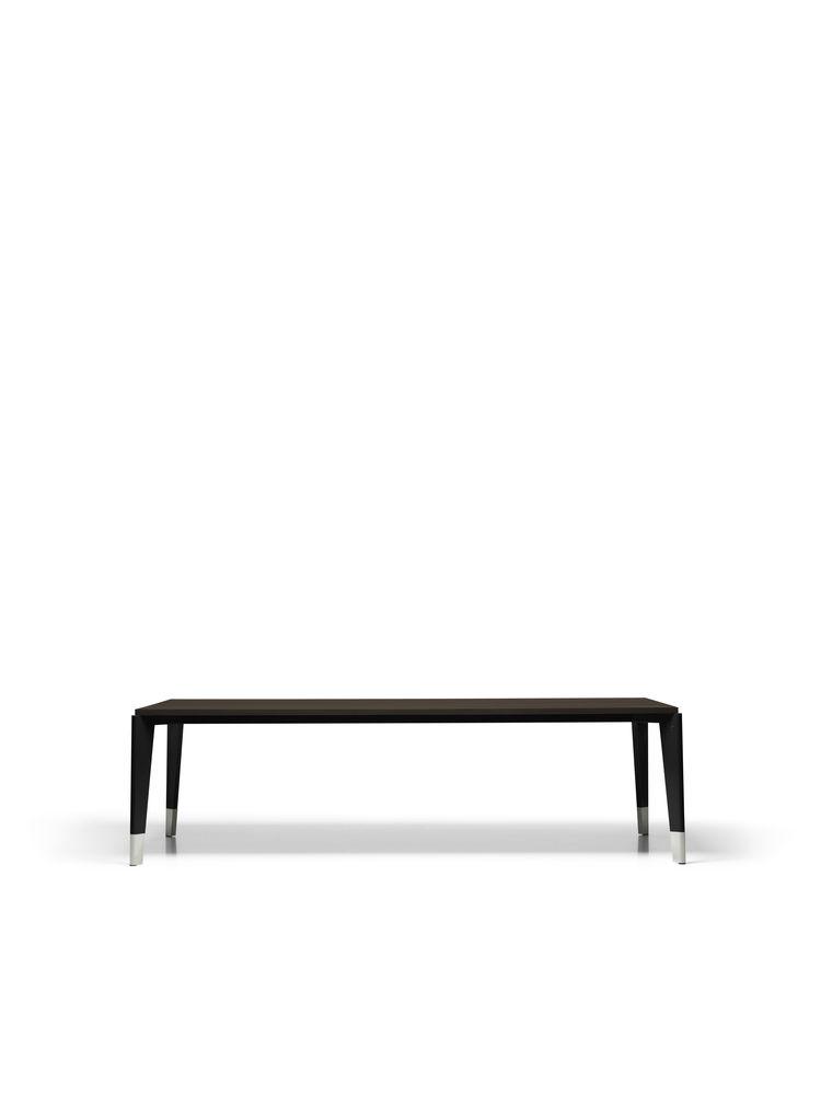 Table Flavigny - smoked oak, black base_FS_1733704_preview.jpg