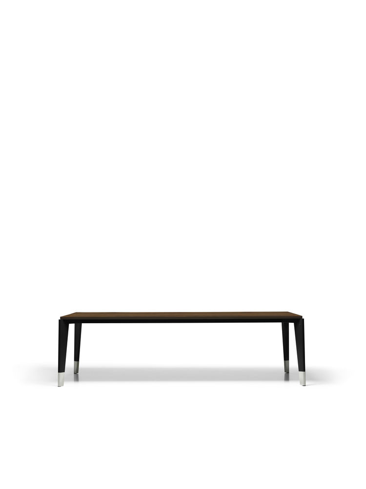Table Flavigny - walnut, black base _FS_1733799_preview.jpg