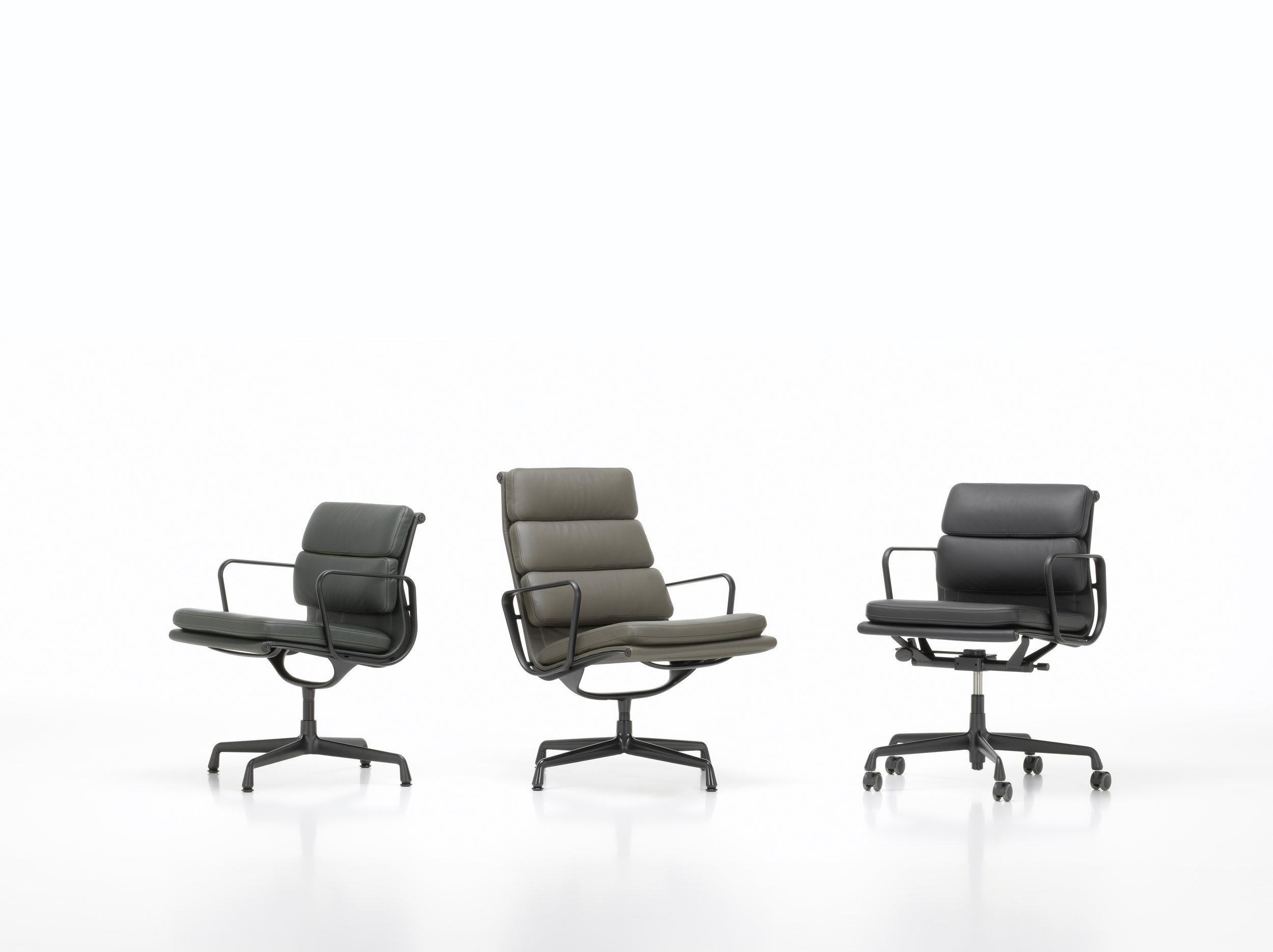 Vitra Loncin Hasselt Leuven Zoutleeuw Mechelen brussel Bruxelles brabant en Limburg design meubelwinkel  2512692_Soft  Pad Chair Group_master.jpg