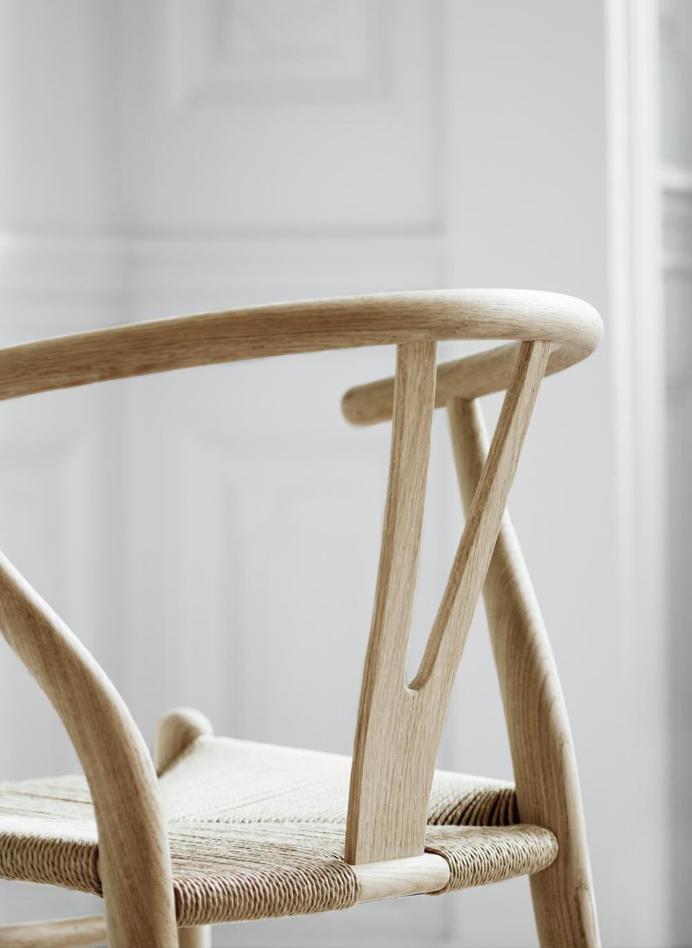 Betaalbare Design Stoelen.Design Stoelen Loncin Interieur A Beautiful Home