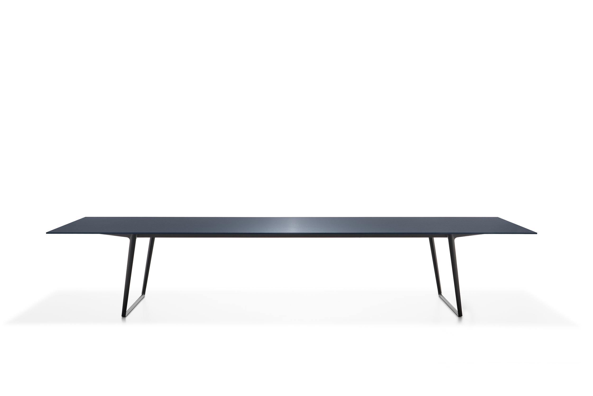 Axy MDF Italie bij design meubelwinkel  in Leuven Hasselt Limburg Brabant Zoutleeuw  design tafel 1804_100_AX.jpg
