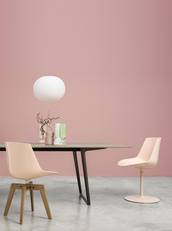 Axy MDF Italie bij design meubelwinkel  in Leuven Hasselt Limburg Brabant Zoutleeuw  design tafel 2`.png