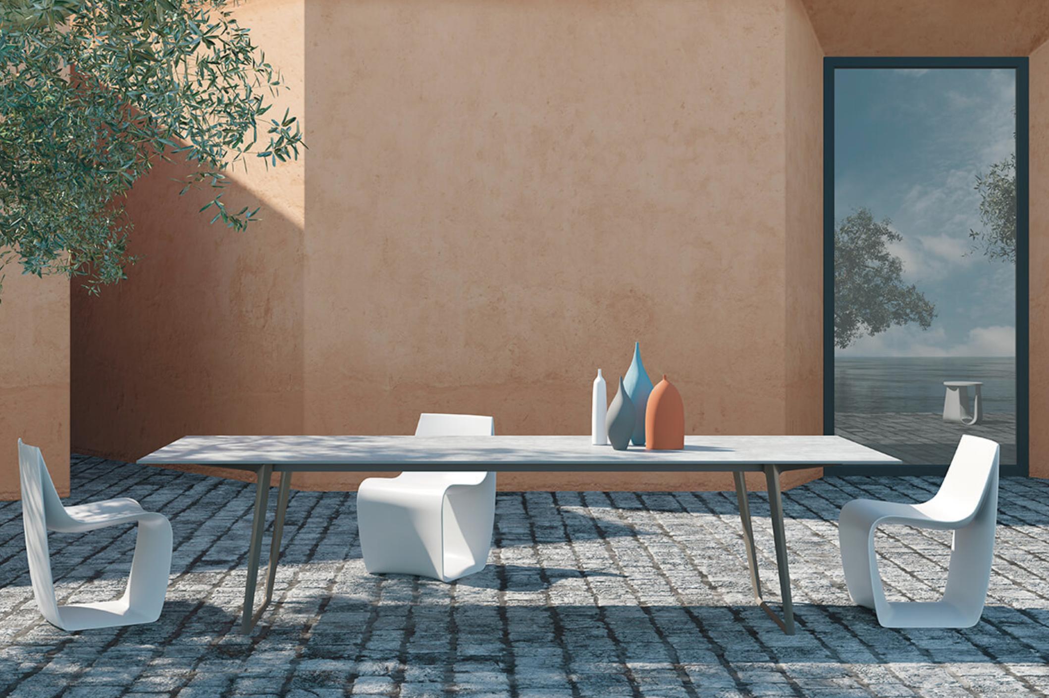 Axy MDF Italie bij design meubelwinkel  in Leuven Hasselt Limburg Brabant Zoutleeuw  design tafel outdoor.png