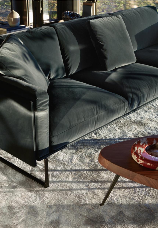Cassina design meubelwinkel.png