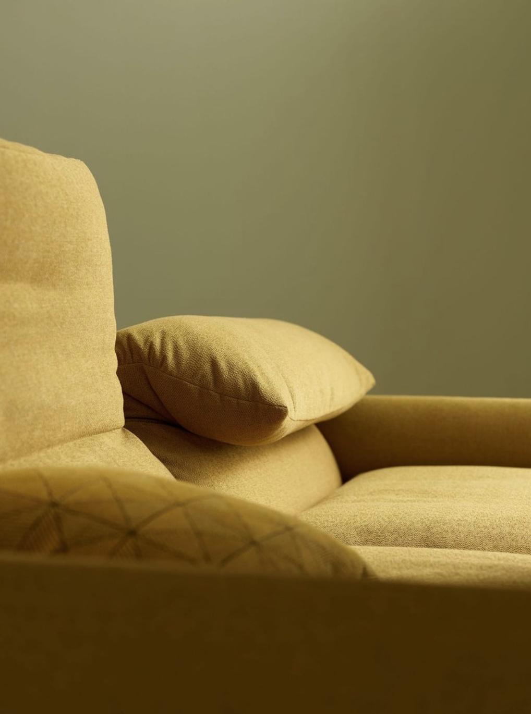 Avalanche zetel van COR in design meubelwinkel Loncin in Hasselt, Sint-Truiden en Leuven  design zetel en sofa Brussel Brabant Antwerpen Mechelen Limburg Maastricht .png
