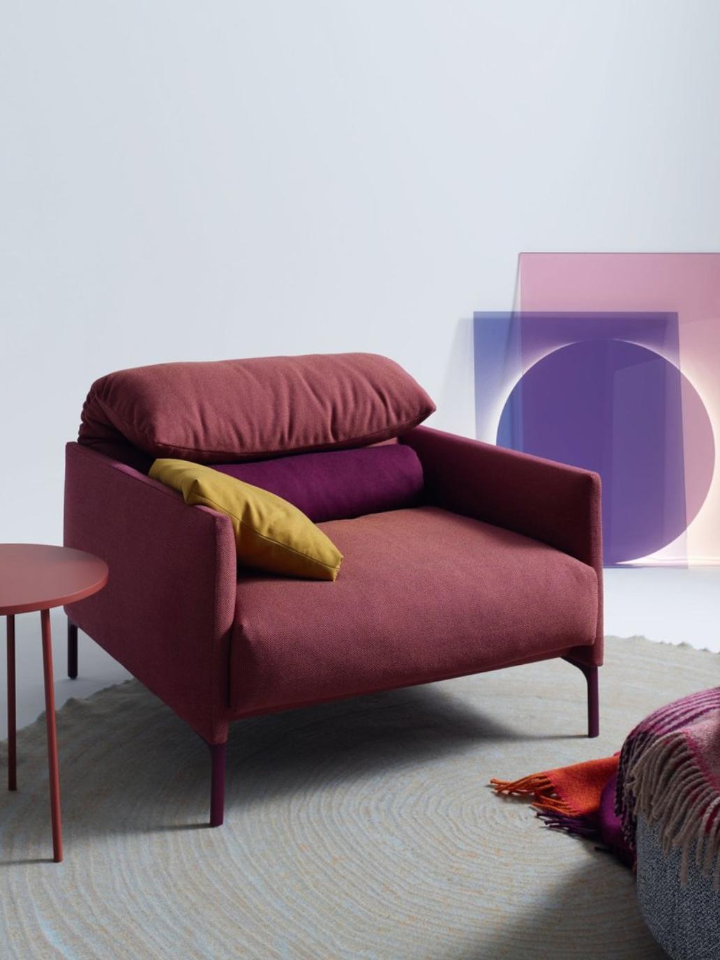 Avalanche zetel van COR in design meubelwinkel Loncin in Hasselt, Sint-Truiden en Leuven  design zetel en sofa Brussel Brabant Antwerpen Mechelen Limburg Maastricht interieur.png