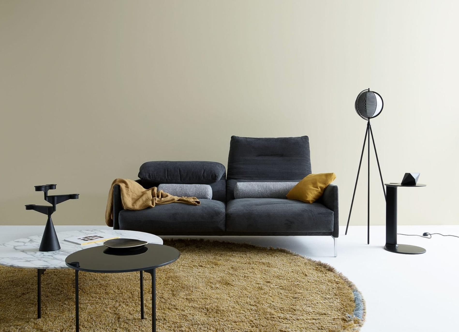 Avalanche zetel van COR in design meubelwinkel Loncin in Hasselt, Sint-Truiden en Leuven  design zetel en sofa Brussel Brabant Antwerpen Mechelen Limburg Maastricht  1.png