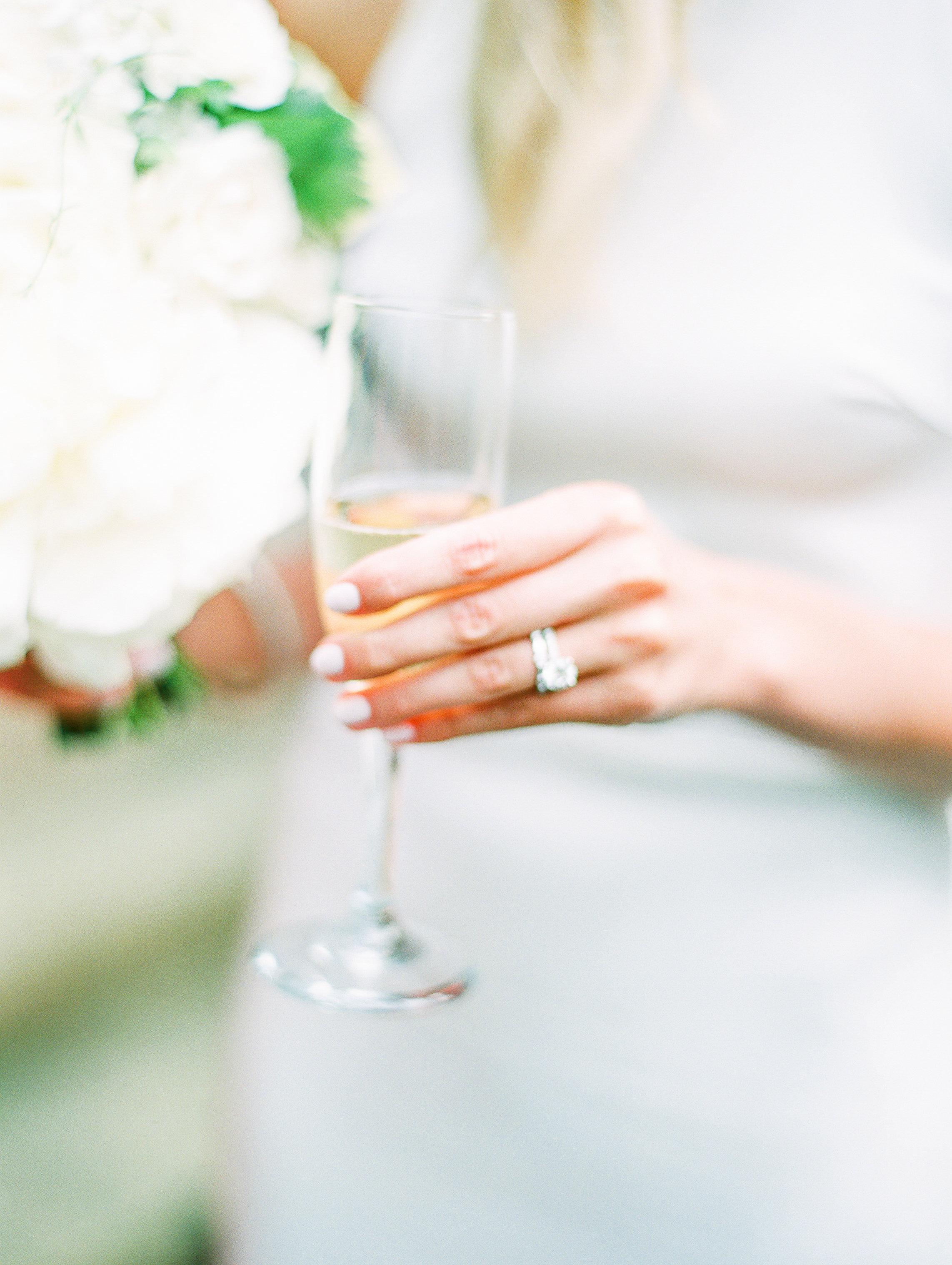 Webb+Wedding+Ceremony-164.jpg