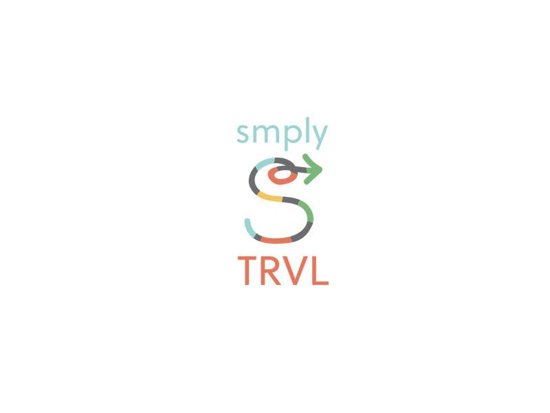 Primary Logo Mark