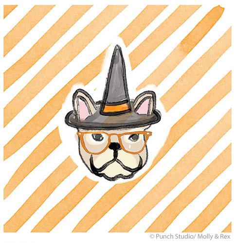PD_1023_HalloweenNapkin_LH.jpg