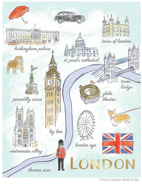 MR_1013_131_LondonMap_LH.jpg