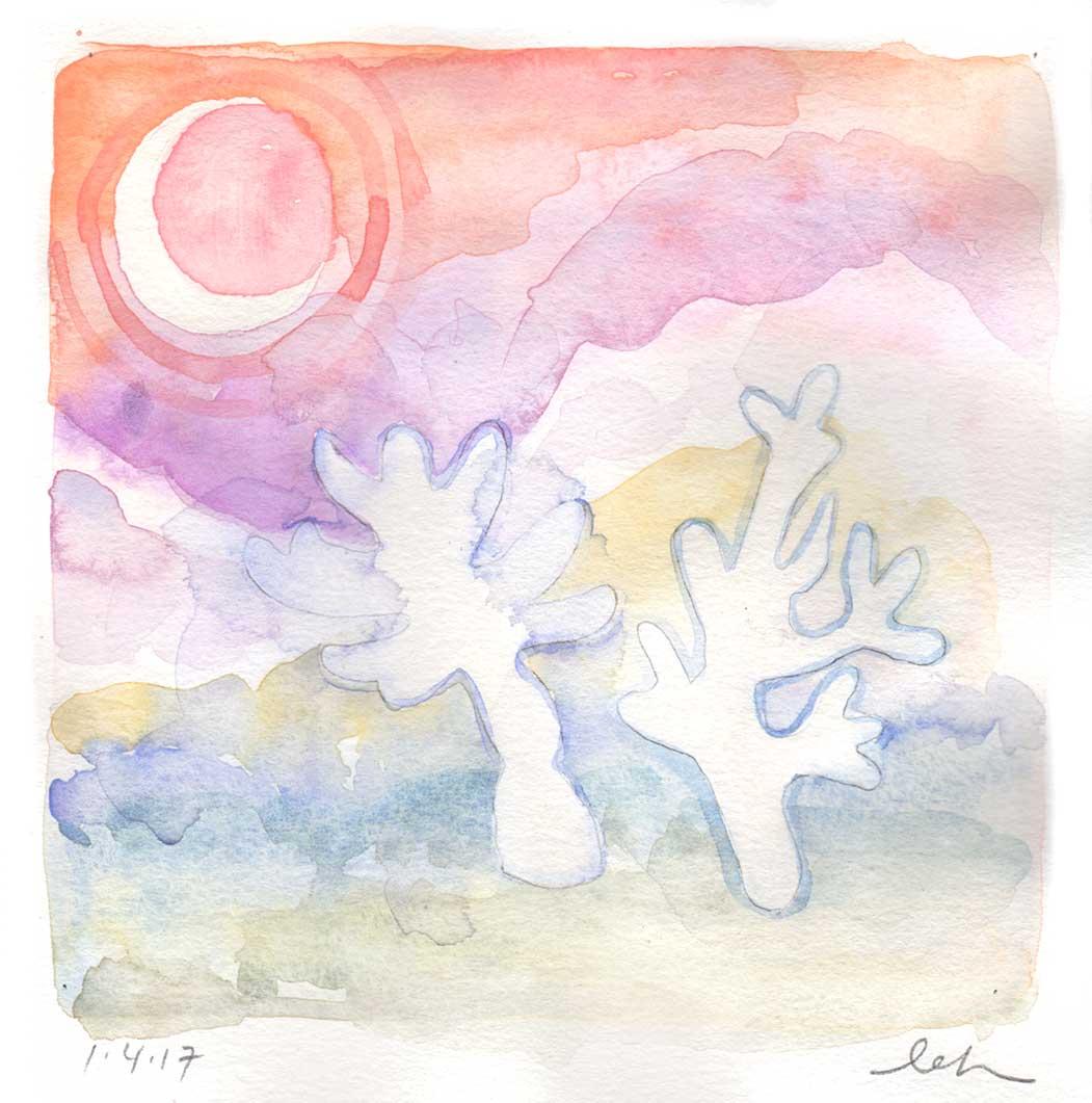 Cholla_Watercolor.jpg