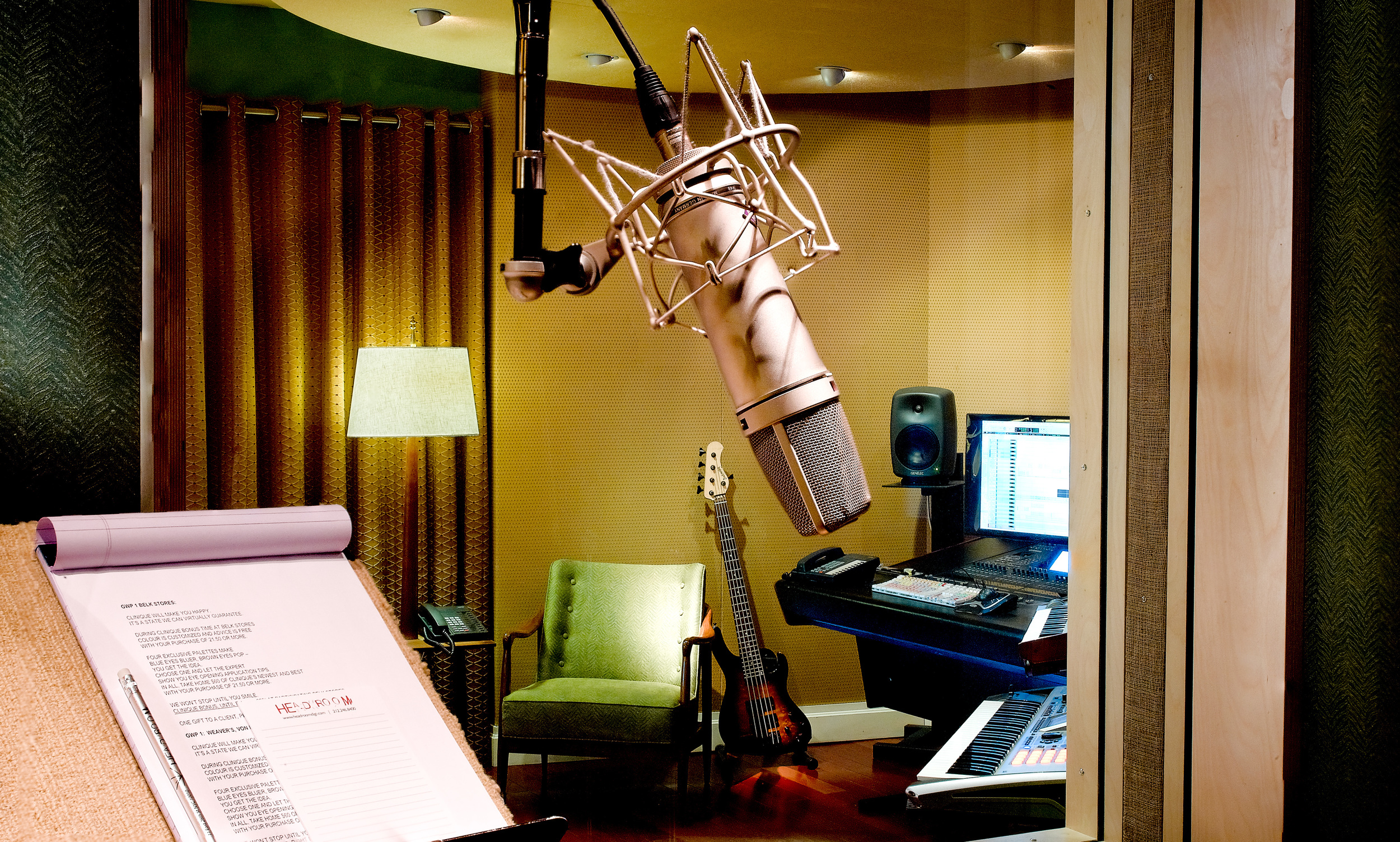 Headroom_Studio-3.jpg