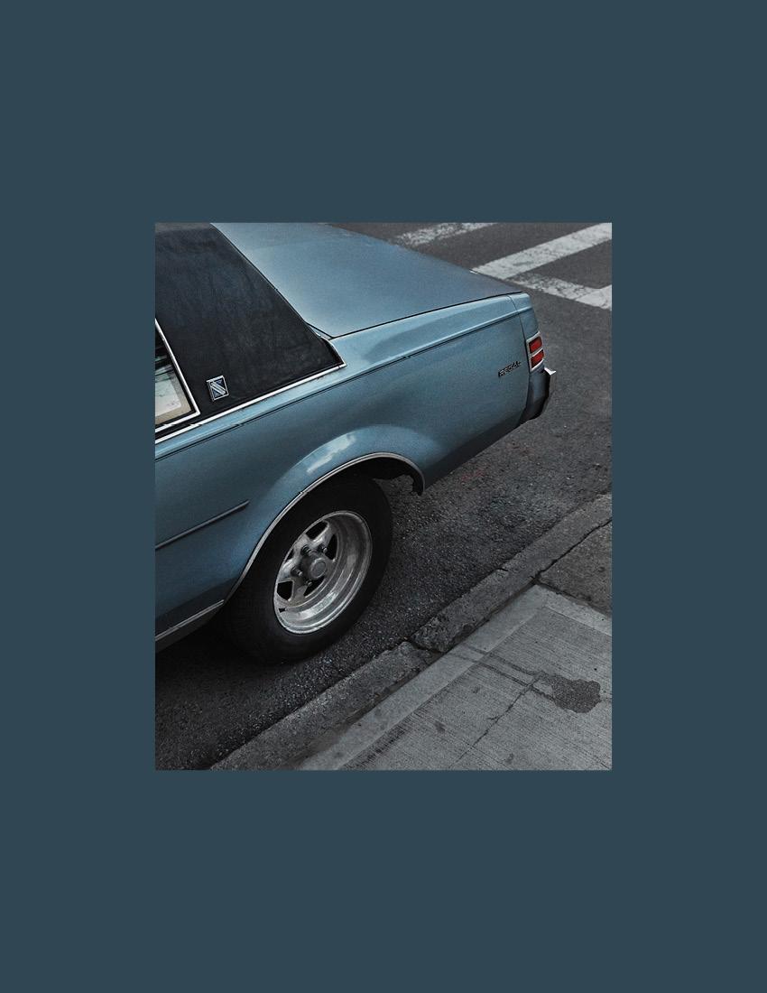 Untitled-210.jpg