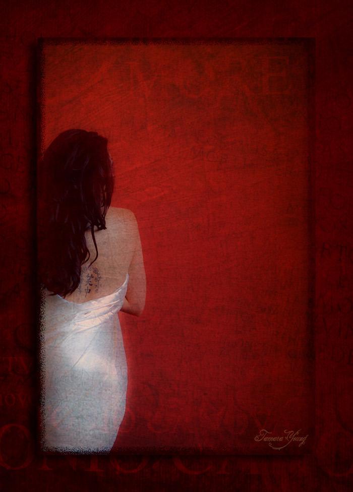 passion_Indulging_Allure_Tamara_Young_Boudoir.jpg