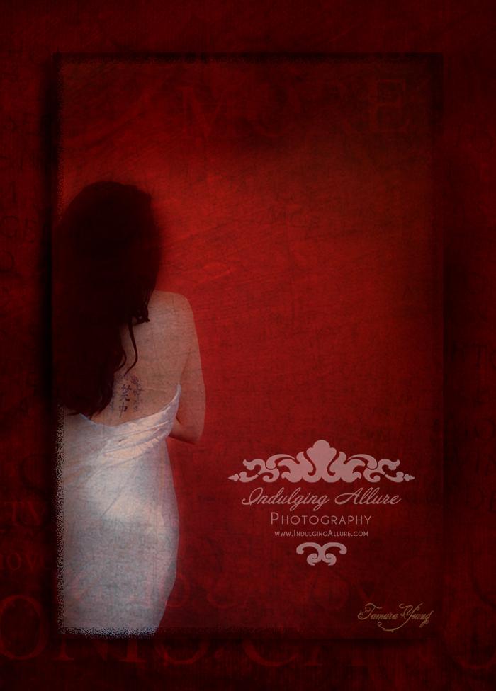 Intimate-art-Boudoir-Tamara-Young-Photographer-web
