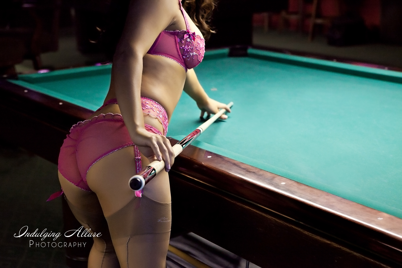 agent provocateur-tasteful-sexy-photos-Pink-Panties-Boudoir-ideas.jpg