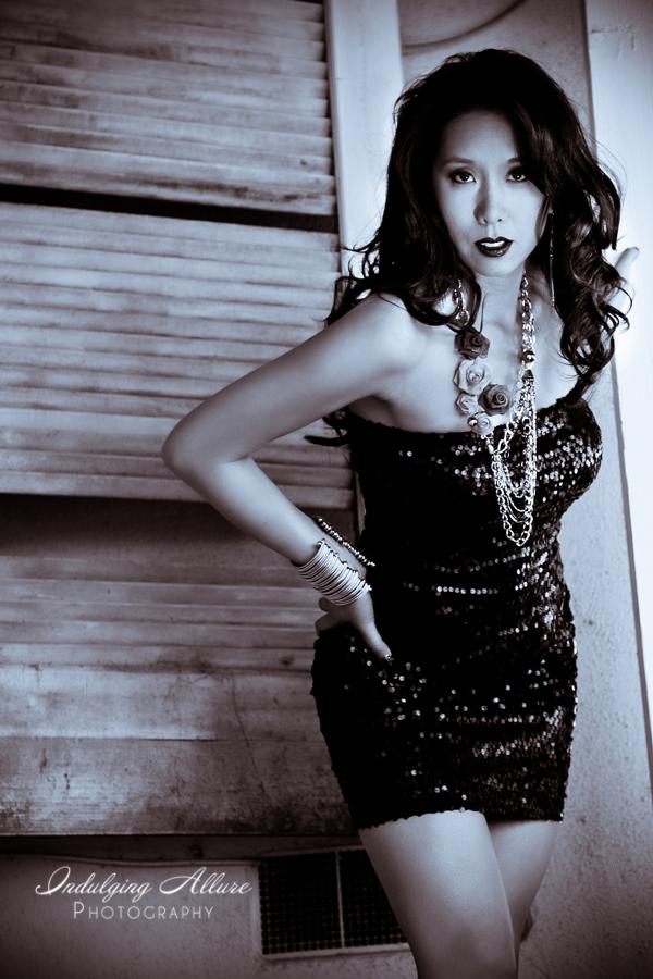 Sequin-little-Black-Dress-Glamour-shot-photos-california.jpg