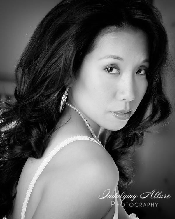 Sexy-photo-shoot-ideas-for-husband-Tamara-Young-Photographer.jpg