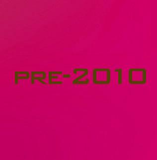 2010-1.jpg