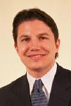 Dr Tom Duncan