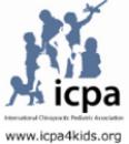 Int. Chiropractic Pediatric Association
