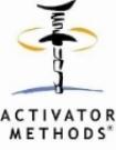 Activator Methods: Chiropractic technique