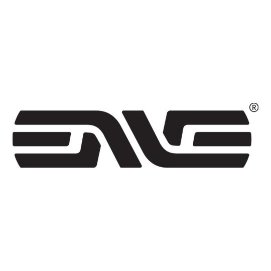 ENVE_Logo-02.png