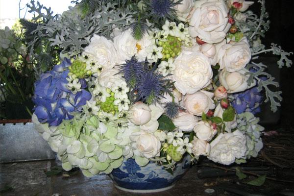 floraldesign.10.jpg