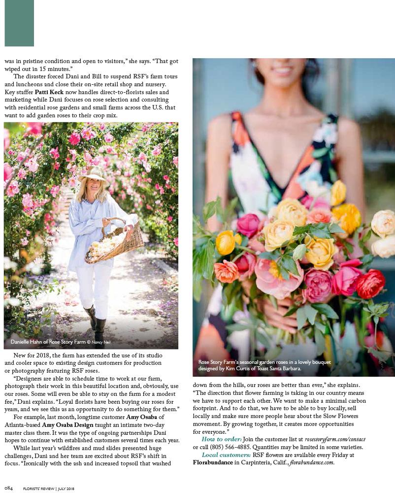 FloristsReview.July2018.3.jpg
