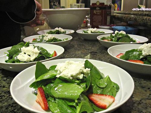 spinach_salad.jpg