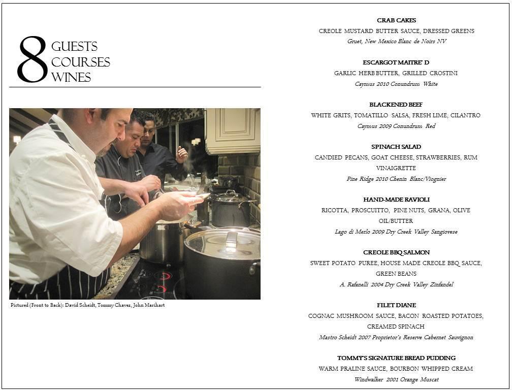marihart chavez scheidt feb 6 12 menu.jpg